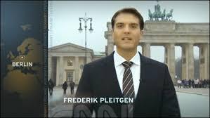 F. Pleitgen_BBG