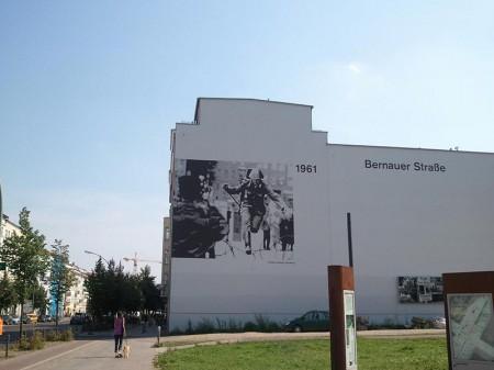 Bernauerstr+Brunnenstr-southeast-II
